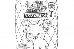 lol-varityskuvat-fuzzy-pets
