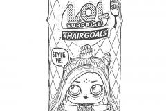 lol-varityskuvat-hairgoals